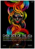 Dark Side of the 80s vol. 5